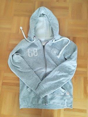 Sweatshirt-Jacke von Esprit