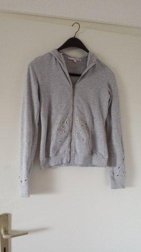 Sweatshirt Jacke von Tally Weijl