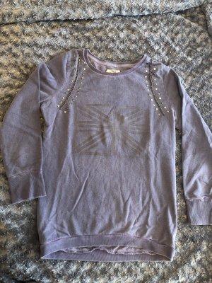 Sweatshirt Jeans Fritz