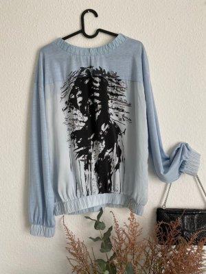 sweatshirt Karen By Simonen size M