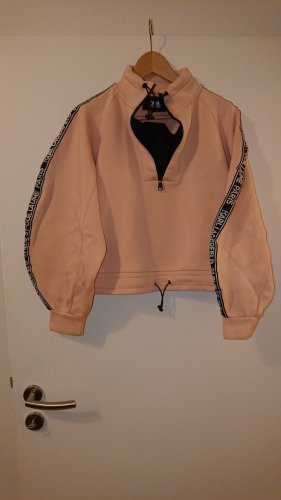 Sweatshirt Karl Lagerfeld
