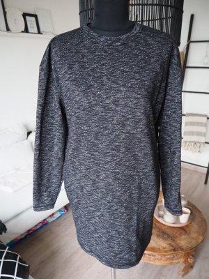 Sweatshirt Kleid, Größe S, America today