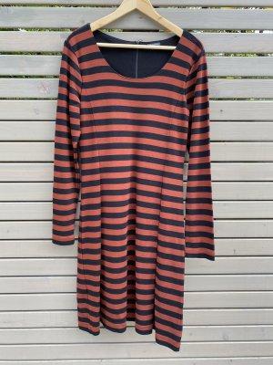 Sweatshirt Kleid von Marc O Polo, Gr.M