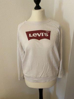 Sweatshirt Levis