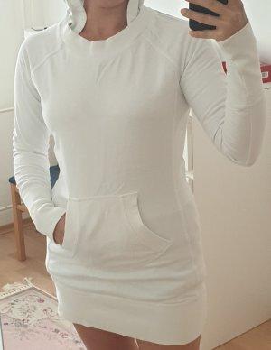 sweatshirt long