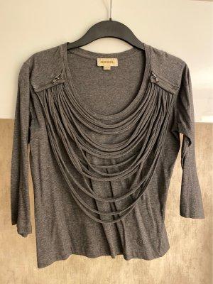 Sweatshirt Longsleeve Shirt Diesel Gr. XS