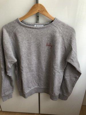 Sweatshirt Maison Labiche Baby