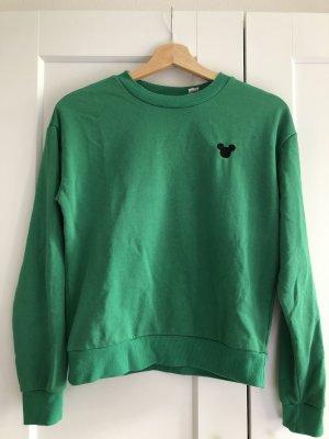 Sweatshirt Mickey mouse