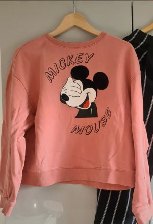 Sweatshirt Micky Mouse letzte Preissenkung