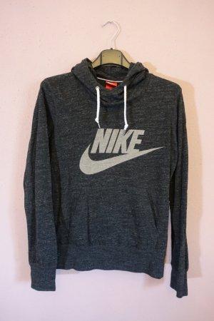 Sweatshirt, Nike, Pullover, Hoodie, Kapuzenpulli, Pulli mit Kapuze, Gr. M
