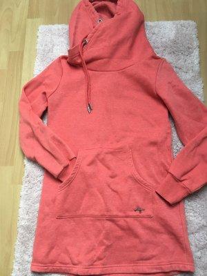 Sweatshirt Only 36