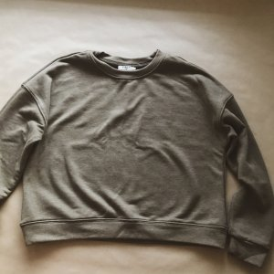 Sweatshirt Pieces