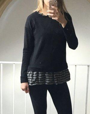 Sweatshirt promod 36
