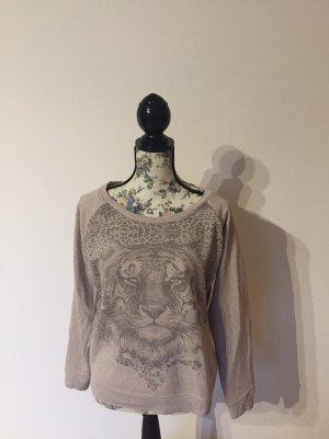 Sweatshirt Pulli, Vero Moda