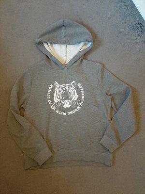 Sweatshirt Pullover Gina Tricot Gr. L