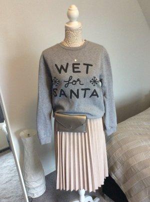 Sweatshirt RAD