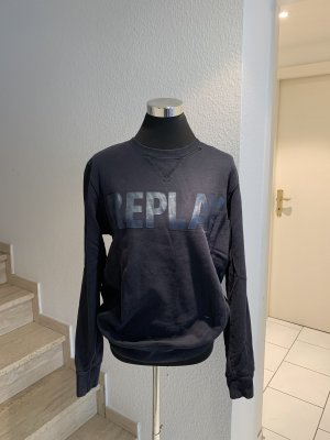 Sweatshirt Replay Grösse L