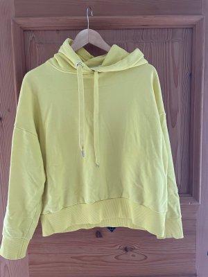 Sweatshirt Rich & Royal gelb