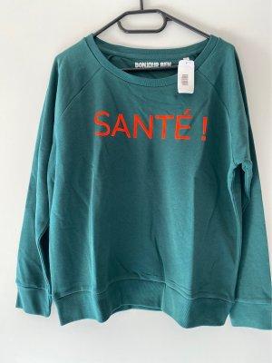 Sweatshirt Santé