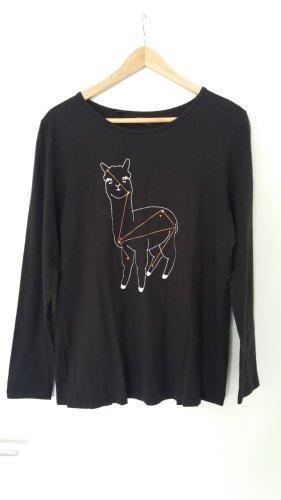 Bon Prix Sweat Shirt multicolored cotton