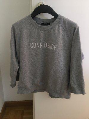 Sweatshirt / Shirt