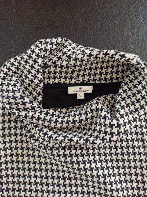 Sweatshirt/Sommerpullover Tom Tailor Gr.L