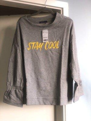 Sweatshirt Stay Cool XXL