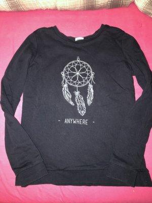 Sweatshirt Traumfänger