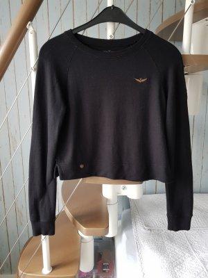 Sweatshirt von Aeronautica
