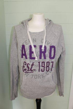 Sweatshirt von Aeropostale