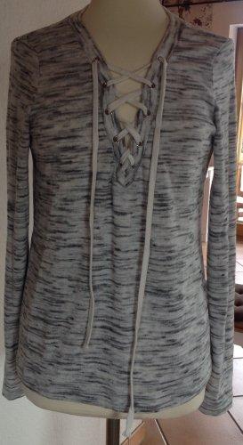 Sweatshirt von BIK BOK Gr. S