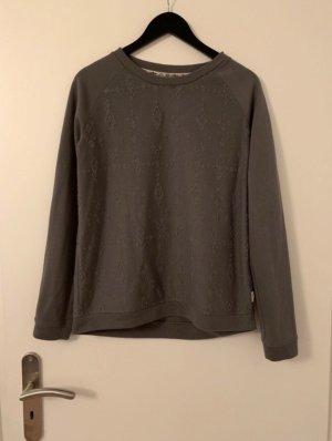 Billabong Sweat Shirt dark grey