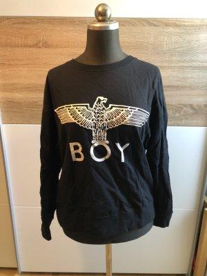 Sweatshirt von Boy London