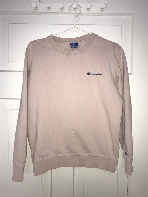 Sweatshirt von Champion