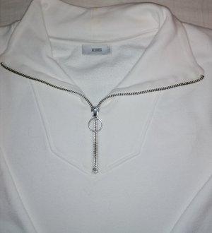 Sweatshirt von Closed neuwertig