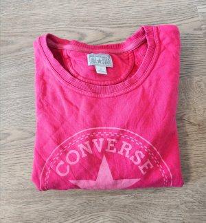 Sweatshirt von Converse