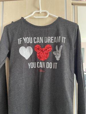 Disney Sweat Shirt multicolored