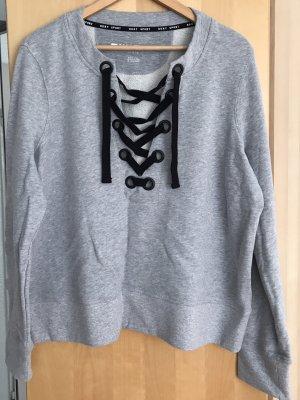 Sweatshirt von DKNY