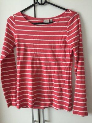 Sweatshirt von ESPRIT