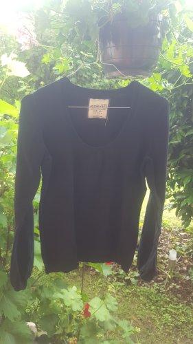 Sweatshirt von Esprit Gr. S