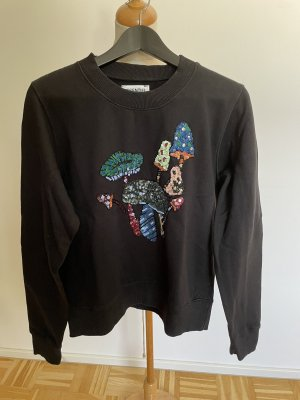 Sweatshirt von Essentiel Antwerp, Gr. S