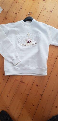 Sweatshirt von Freemant T. Porter