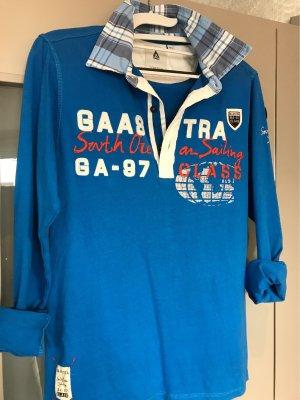Sweatshirt von Gastra Gr.176 /XS
