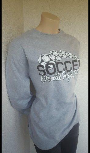 Sweatshirt von GTM Sportswear - Gr. M