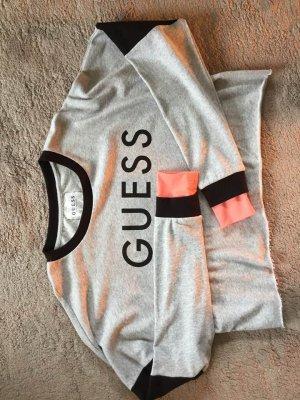 Sweatshirt von Guess