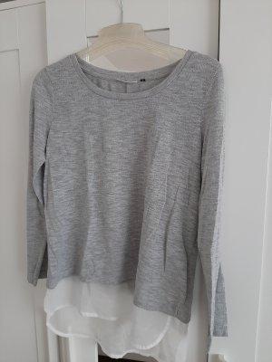Sweatshirt von H&M