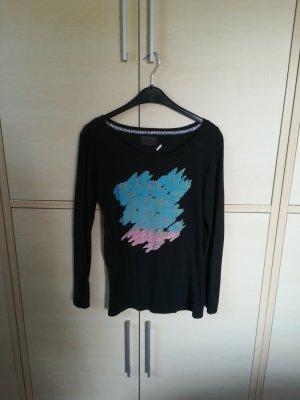 Sweatshirt von Hilfiger