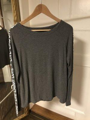 Sweatshirt von Juvia Gr. S