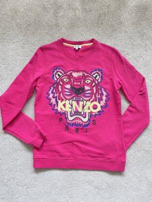 Sweatshirt von Kenzo XS