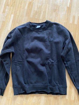 Sweatshirt von L.a.l.u Design - Größe S